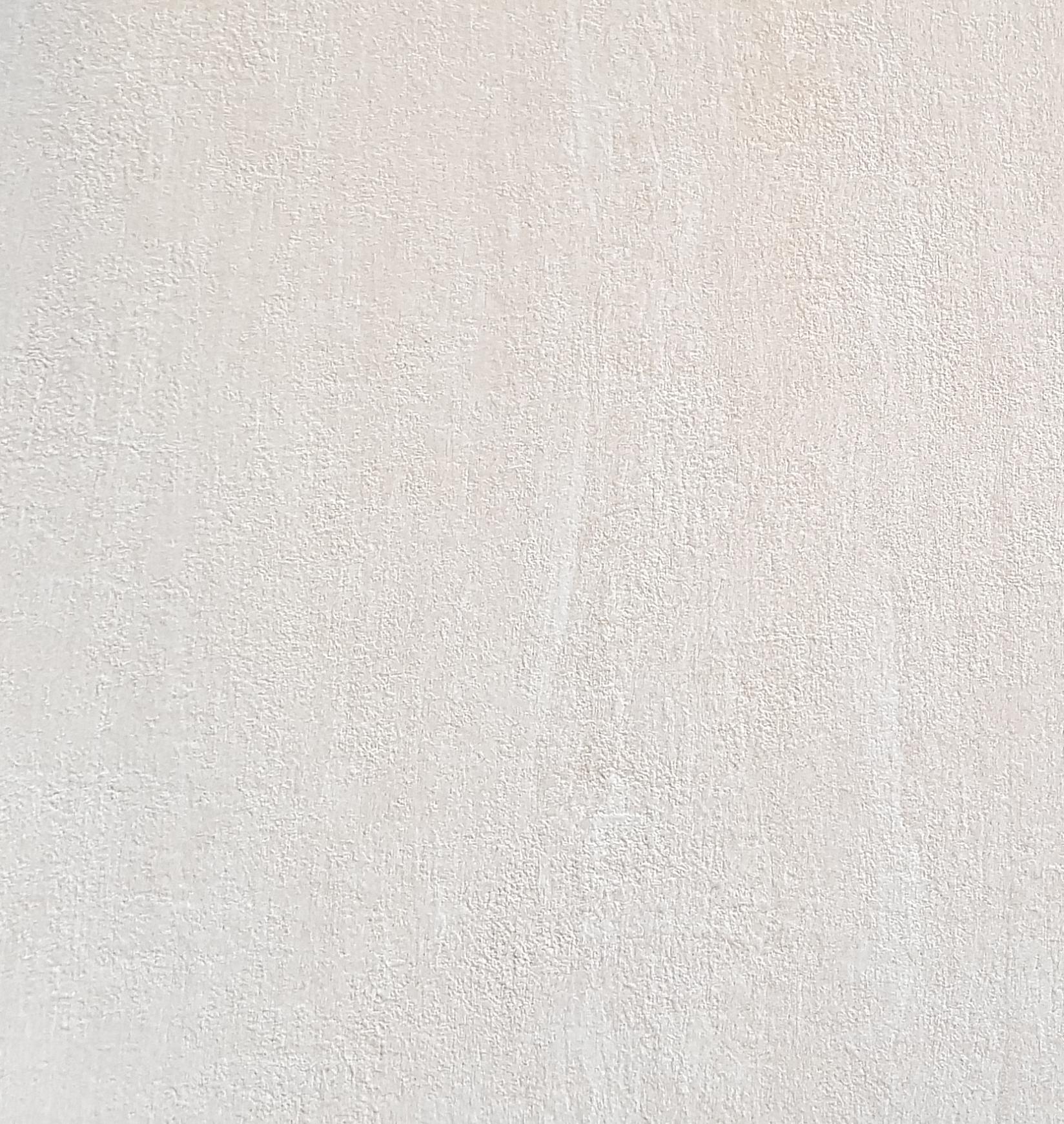 produits bois mat riaux carrelage salle de bains quincaillerie peinture promotions. Black Bedroom Furniture Sets. Home Design Ideas