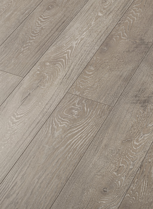 parquet Grand Selection Oak - Ecru 4192